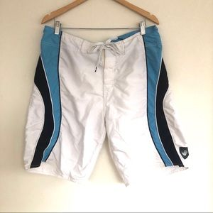 Body Glove Woodlai Boardshorts